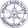 Valley Radio Flyers